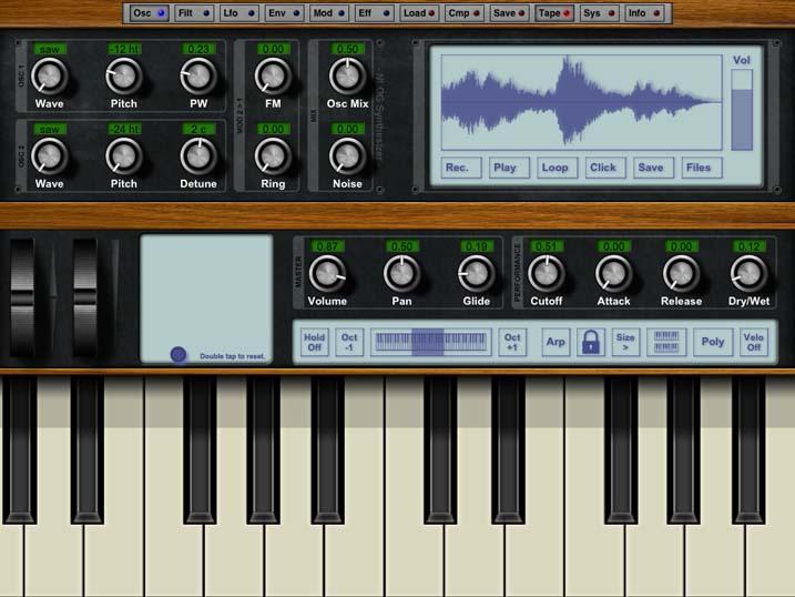 SoundPrism Pro Trailer - YouTube